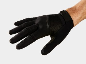 Bontrager Glove Circuit Full-Finger Small Black