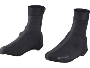 Bontrager Bootie Rain Cycing Shoe Cover XX-Large Black